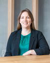 Miranda McGree Real Estate Agent
