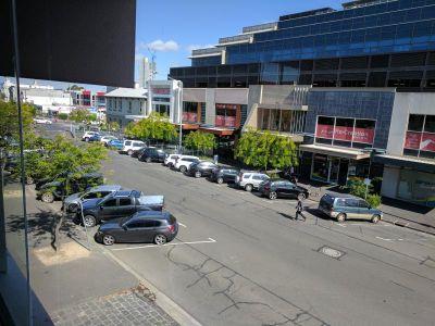 125 York Street, South Melbourne