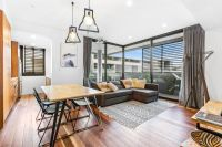 = HOLDING DEPOSIT RECEIVED = BOUTIQUE, PRIVATE AND SPACIOUS LOCATED IN THE HEART OF ERSKINEVILLE