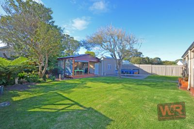 56 Mermaid Avenue, Emu Point