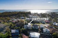 10 Grandview Close, Soldiers Point