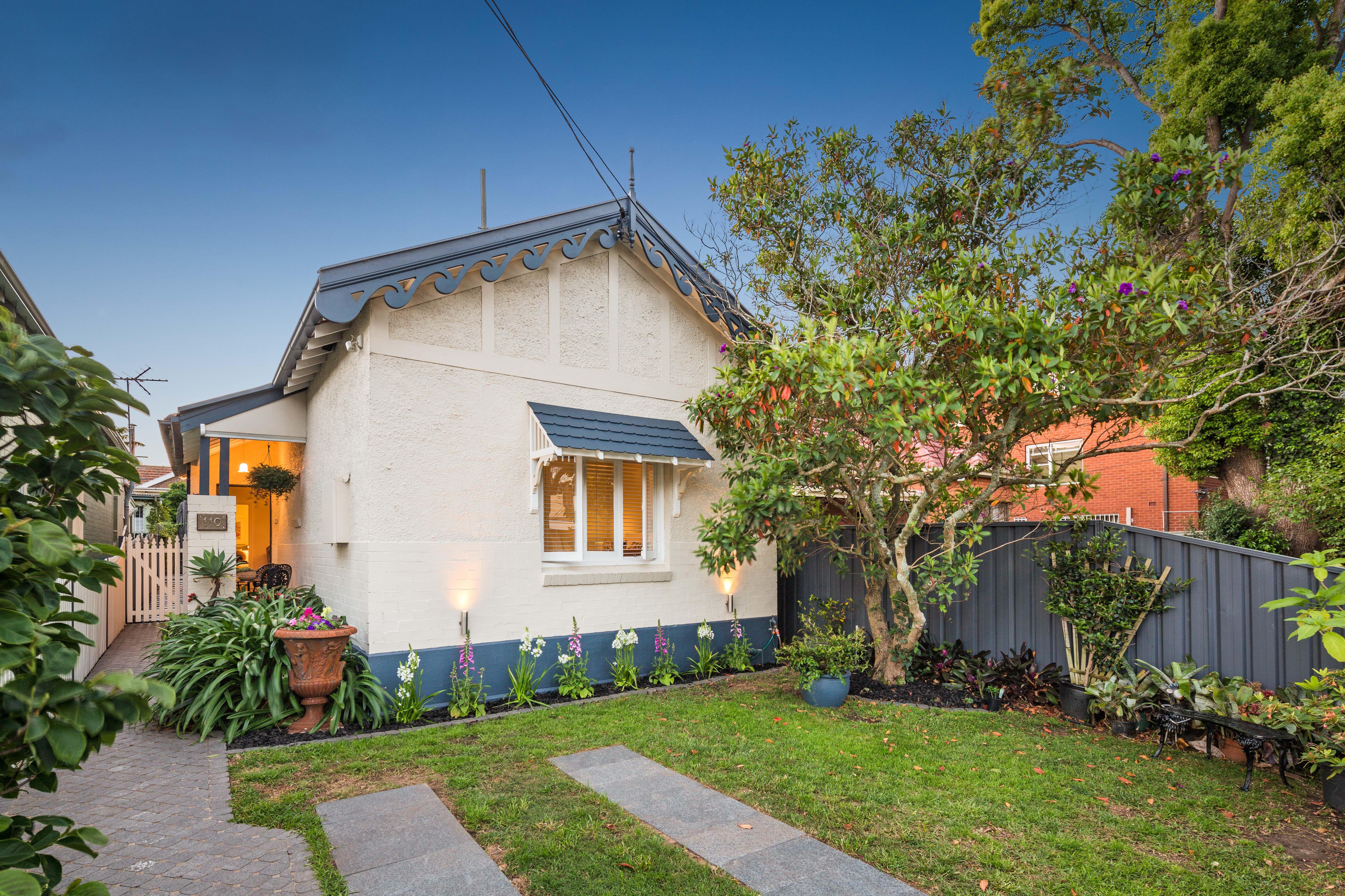 110 Croydon Road, Croydon NSW 2132
