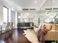 706/9-15 Bayswater Road Potts Point, Nsw