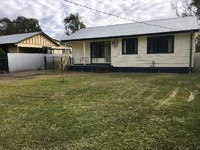 Low maintenance 3 bedroom home