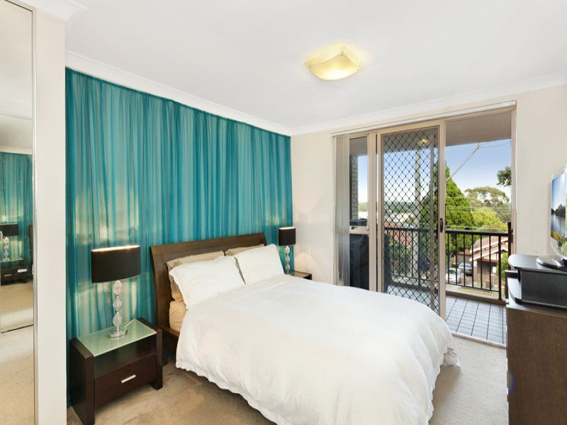32I/19-21 George Street North Strathfield 2137