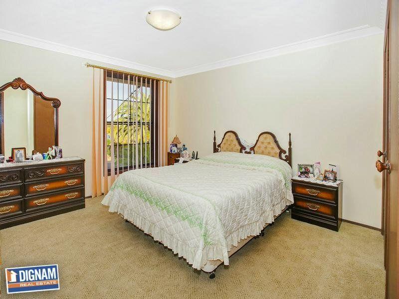 46 Brooker Street, Tarrawanna NSW