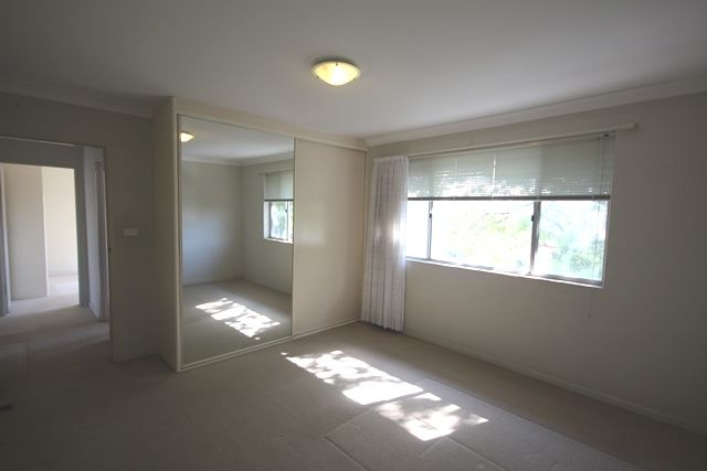6/367 Liverpool Road, Strathfield NSW 2135