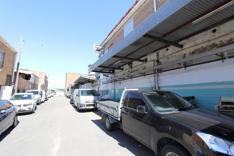 RARE - LARGE & CHEAP STORAGE SPACE IN ROCKDALE