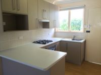 Fully Furnished - 4 Month Lease -   All utilities included!