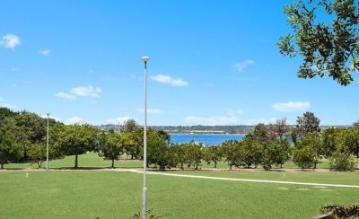 5/171 Russell Avenue, Dolls Point