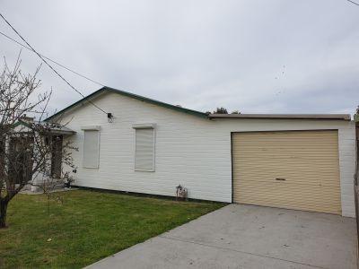 602 Thompson Road, Norlane, 3214