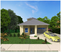 LOT 7 RIVERSDALE MEWS Wallan, Vic
