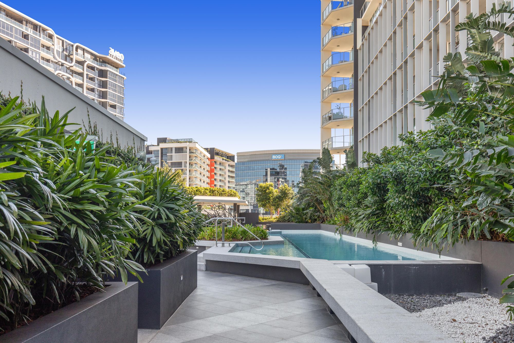2209/30 Festival Place Newstead 4006
