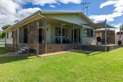 TOP LOCATION, IMMACULATE HOME, OUTSTANDING QUALITY…BE VERY QUICK!