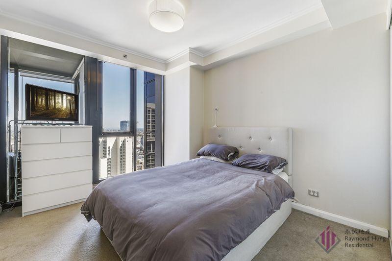 3508/91 Liverpool St, Sydney