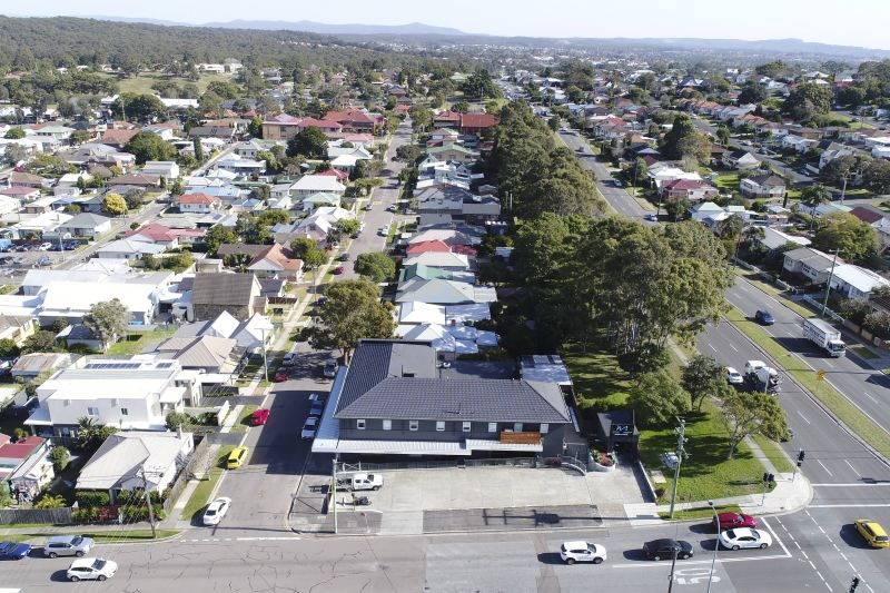 Standout Investment Property -7% Return
