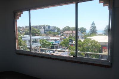 6/49 Donald Street, Nelson Bay