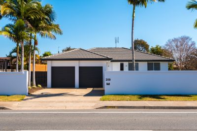 Renovated to Perfection - Must be Sold!