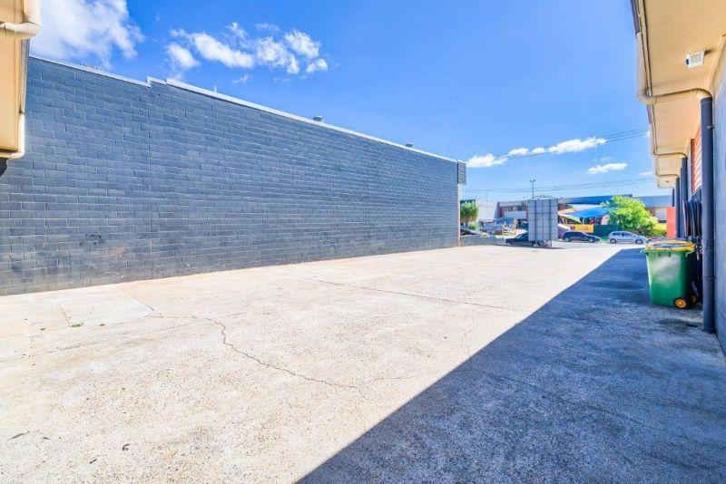 528sqm Freestanding Building with Three Separate Tenancies