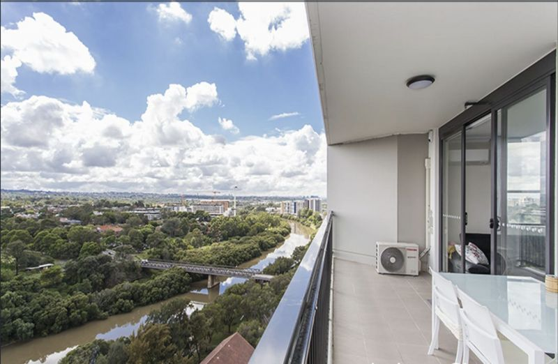 For Rent By Owner:: Parramatta, NSW 2150