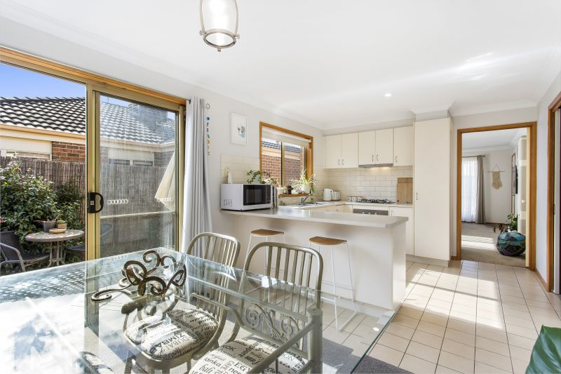2/133 Grove Road Grovedale