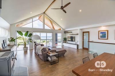92 Hardey Terrace, Peppermint Grove Beach
