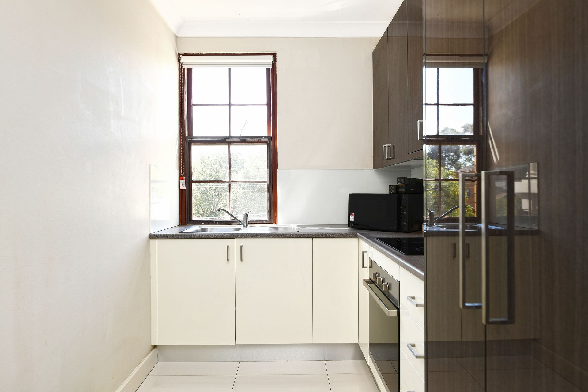 5/55 Parkview Road, Russell Lea