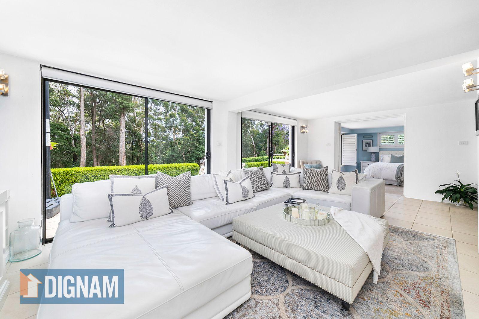 16 Meares Avenue, Mangerton NSW