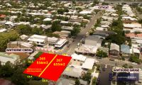 A Development Opportunity Like No Other!!! Hawthorne Centre Precinct MP4!