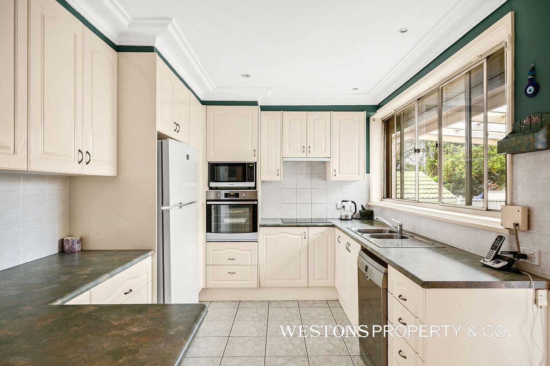 144 Seven Hills Road, Baulkham Hills NSW 2153