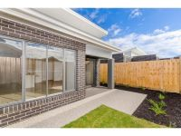 20A Roebourne Street Ocean Grove, Vic
