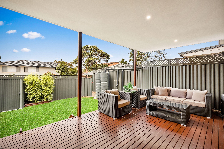 59B Solander Road, Kings Langley NSW 2147