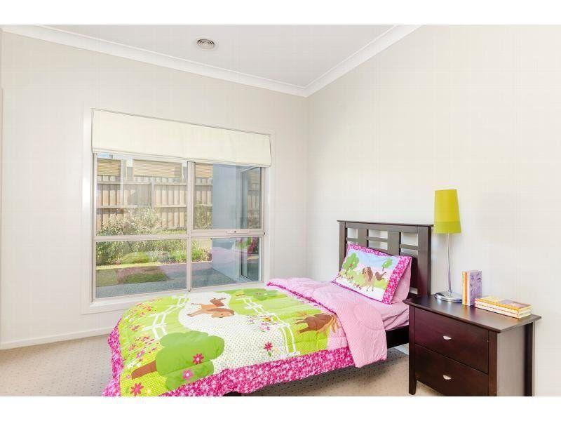 6 Midden Terrace, Barwon Heads VIC 3227
