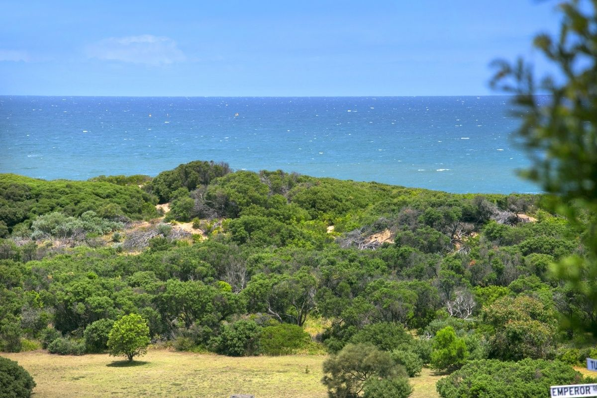 Sold property 770000 for 5 160 the parade ocean grove for 123 the terrace ocean grove
