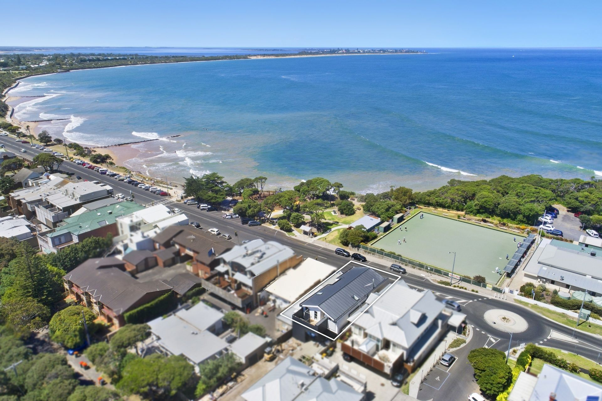 , Point Lonsdale VIC 3225