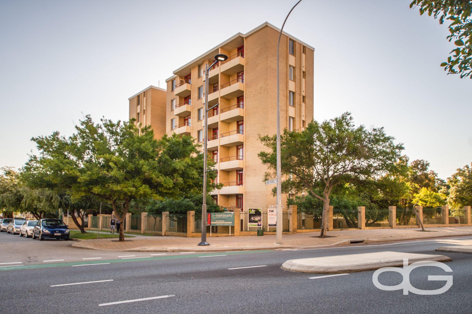 5/34 Arundel Street, Fremantle