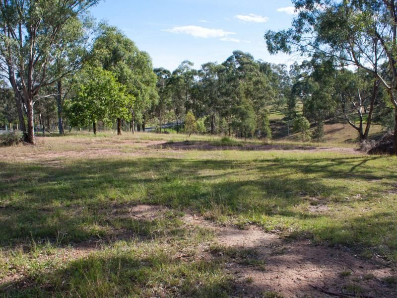 Lot 2, 21 Retreat Road, Singleton