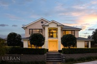 39 Stonecutters Drive   Stonecutters Ridge Colebee, Nsw