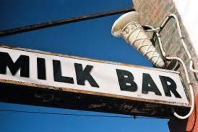 MIlk Bar Business with Freehold in Reservoir - Ref: 12315