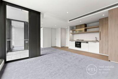 The Eastbourne – 1 bedroom High end living
