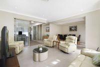 PRICE REDUCTION ON AWARDING WINNING 'NEWPORT' DESIGN HOME