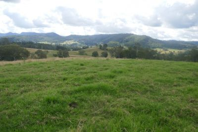 1853 Afterlee Rd, Kyogle