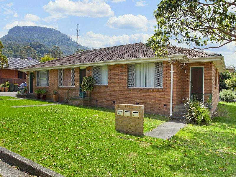 , Keiraville NSW