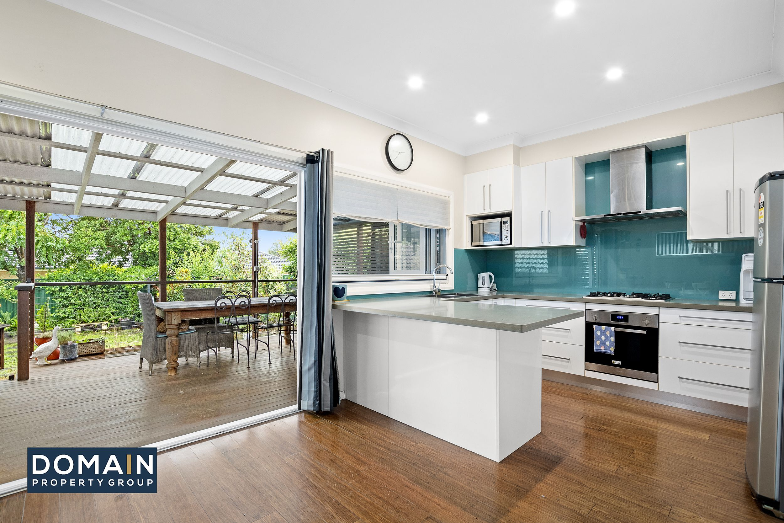 59 Cambridge Street Umina Beach 2257