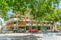 = HOLDING DEPOSIT RECEIVED = AFFORDABLE STUDIO APARTMENT MOMENTS TO SYDNEY UNI AND RPA HOSPITAL
