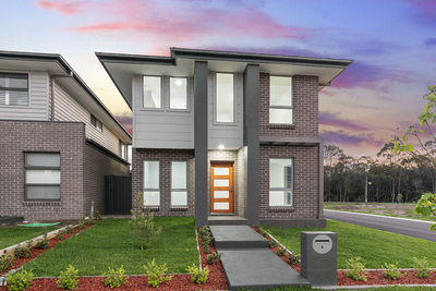 Denham Court, 4 Speargrass Street