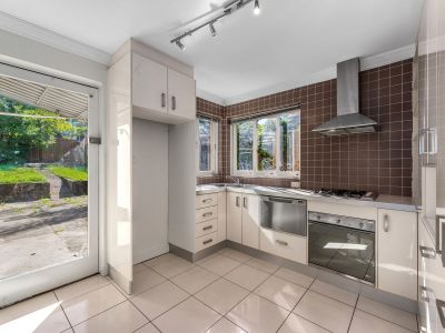 Lovely Property Opposite Park and School Close to Rosalie Village