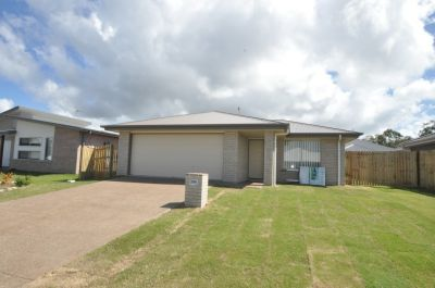 3 Bedroom Home in Fantastic Central Location