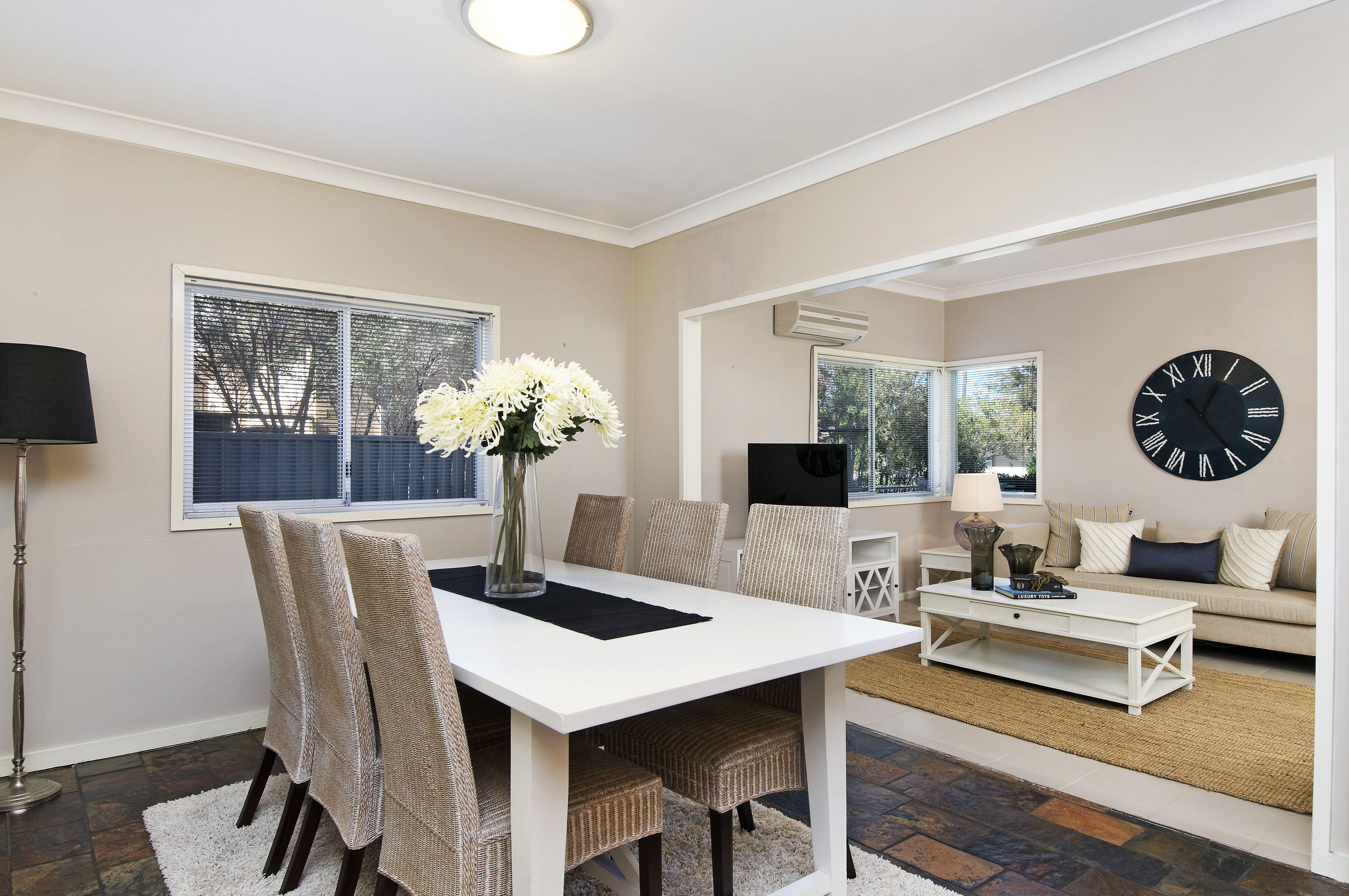 17 Anselm Street, Strathfield South NSW 2136