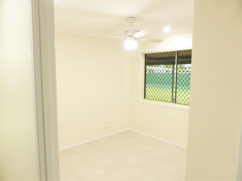For Sale By Owner: 144 Doolong Road, Kawungan, QLD 4655